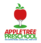 AppleTree Pre-School